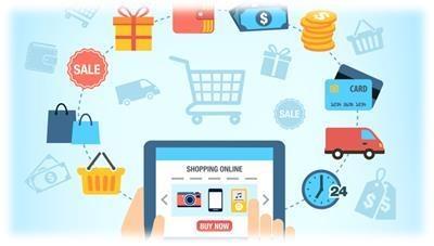 seu e-commerce