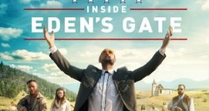 Inside Eden's Gate