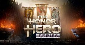 For-Honor da Ubisoft -