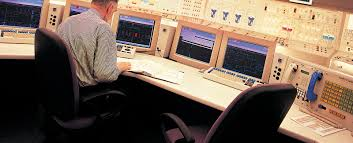 centro de segurança - McAfee Security Fusion Centers
