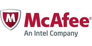 McAfee e Intel proteção contra Ciberataques