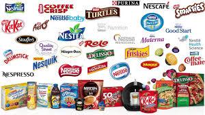 NQAC Brasil centro de excelência da Nestlé