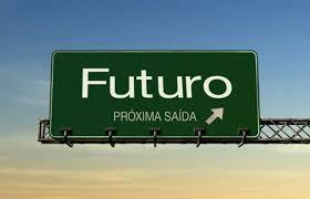 cidades inteligentes visão de futuro