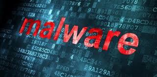 ciberataques no Brasil