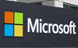 Intel e Microsoft