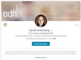 ADH Dr Lindberg