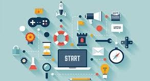 Automação e gamificação nas empresas