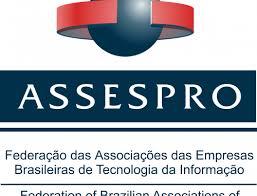 Banner da ASSESPRO