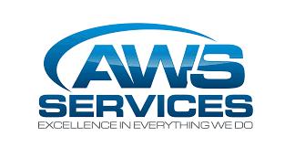 Banner da AWS - servidor de respeito