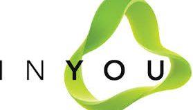 Símbolo do InYou o programa de saúde