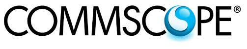 Logomarca CommScope