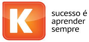 Logotipo do Eduk-escola-formação online
