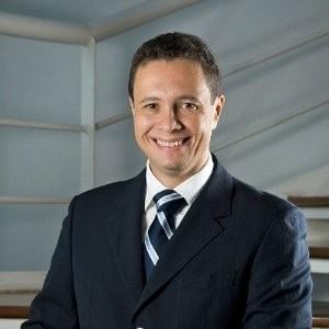 Luciano Santos autor da matéria Edge Computing