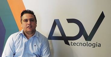 Sistema de gestão- José Claudio - ADV tecnologia