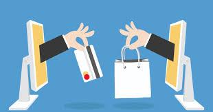 2 monitores de pc trocando produto por pagamento cartão