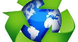 Gerenciamento de resíduos sólidos e suas vantagens