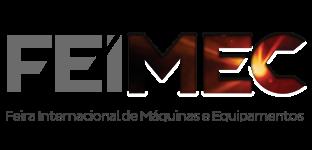 Banner da Feimec