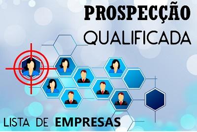 Banner prospecção qualificada - prospecção de clientes -
