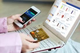 smartphone cartão note os 3 elementos da economia digital