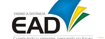Banner do governo para EAD