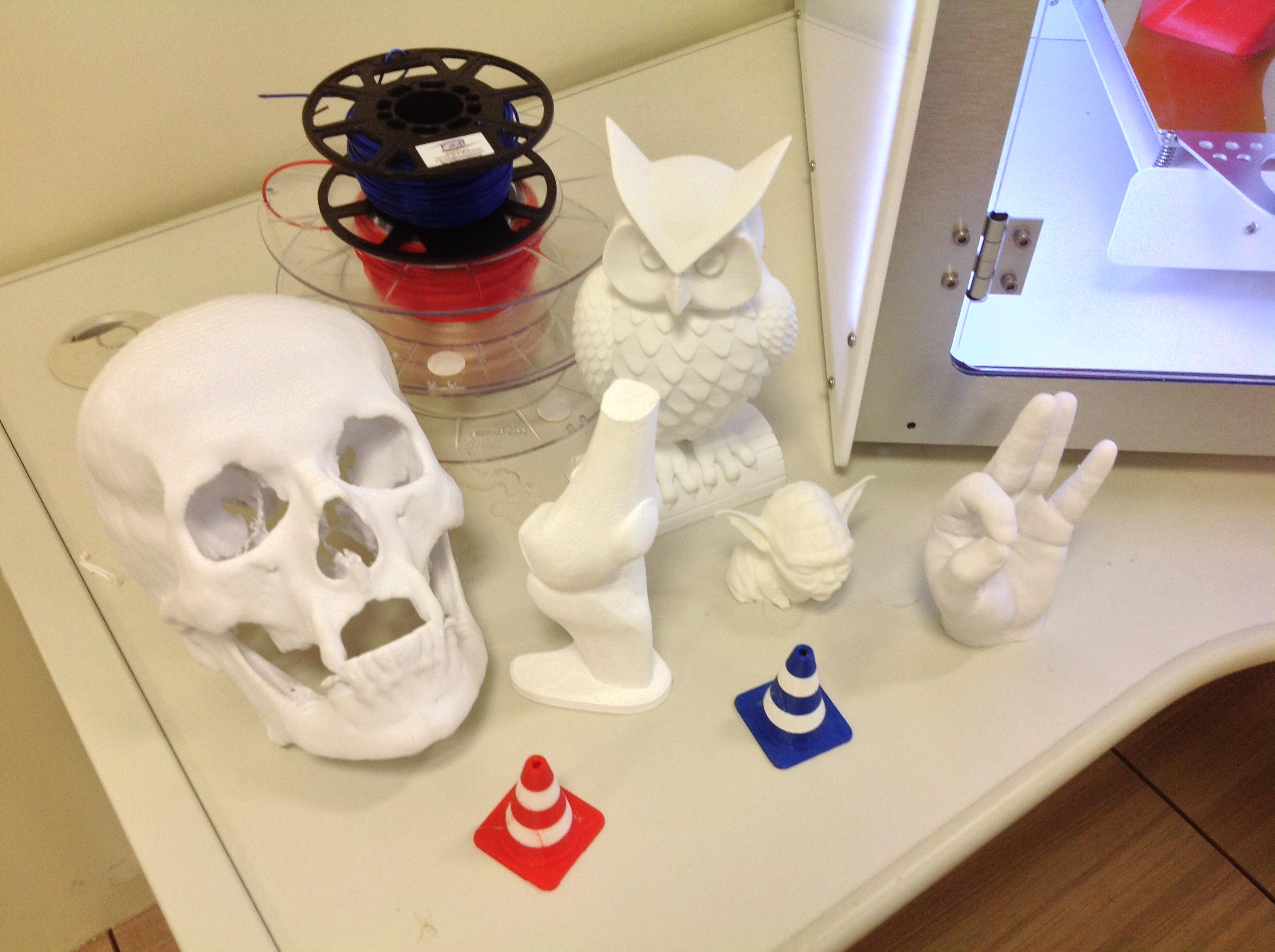 FlexBras-Startup-desenvolveu-impressora-3D