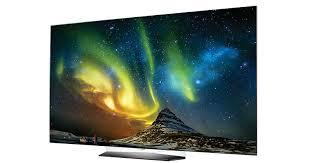 TV LG na casacor