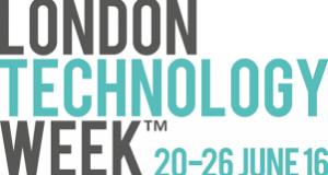 Banner da 3 scale-ups brasileiras serão destque na London Tech Week 2018 3 scale ups brasileiras serão estaque