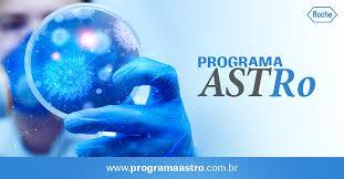 Programa Astro Roche