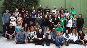 Equipe de claboradores Doctoralia