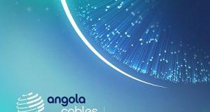 Logomarca da Angola Cables