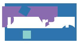 Logomarca da Lever Up Startups