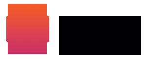 Logomarca da Liga venture Aceleradora de startups