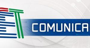 Comunicado SET