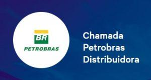 Desafio de Startups Petrobras Distribuidora
