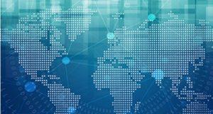 Estudo BSA Soluções de inteligência artificial