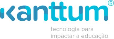 Logomarca da Kanttum