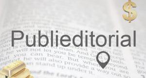 Publieditorial
