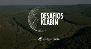 desafios Klabin
