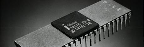 O 8086