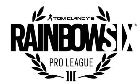 Banner do game R6