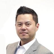 Byong Hwan Kang maneger da RedFox