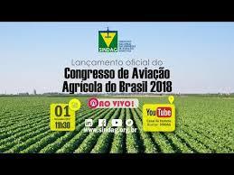 Banner do congresso 2018