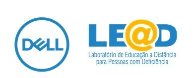 Banner da Dell e LEAD