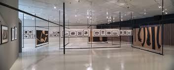Exposição fotográfica moderna para sempre