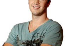 Felipe Vita apresentador da Dazz no YouTube