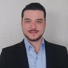 Jorge Wada Huawei
