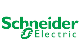 Logomarca Shneider