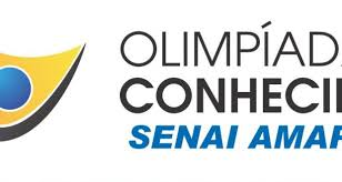 Banner da Olimpíada do conhecimento