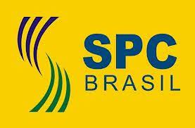 Banner do SPC Brasil pesquisa do internauta no consumo