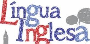 Banner língua inglesa entrevista em inglês